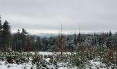 Trail Walk Sainte-Ode - rando lavacherie 29/12/2020 - Photo 9