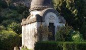 Randonnée Marche SAINT-ETIENNE-DU-GRES - Saint Etienne du Grès  - Photo 13