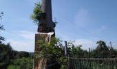 Randonnée Marche Dalhem - dalhem grand tour - Photo 25