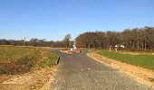 Trail Walk RETHEUIL - en forêt de Retz_76_dans les forêts de Retz et de Compiègne - Photo 71