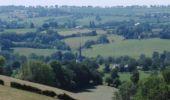 Randonnée Marche Dalhem - dalhem grand tour - Photo 27