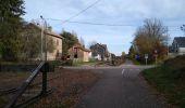 Trail Walk SENTHEIM - Sentheimtour Covid série 2 bis - Photo 13