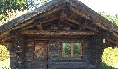 Trail Walk NIEDERBRUCK - Niederbruck-Graber - Photo 4