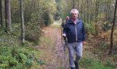 Randonnée Marche Stavelot - Ca Marche Francorchamps 10/10/2019 - Photo 13
