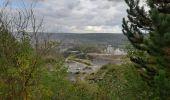 Trail Walk Andenne - sclaigneaux 1 - Photo 2