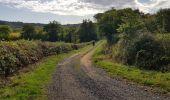 Trail Walk ORCIVAL - La chaine des Puys - Photo 8