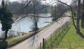Randonnée Marche Binche - Waudrez - Photo 4