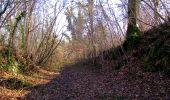 Trail On foot VIEUX-MOULIN - en forêt de Compiègne_23_la Grotte des Ramoneurs_le Mont Berny - Photo 58