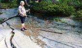 Trail Walk ARAGNOUET - les lacs - Photo 18