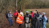 Trail Walk SOULIGNY - Souligny - Photo 2