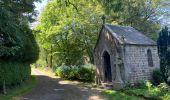 Randonnée Marche SAINT-POIS - Tours de la vallée de la sée - Photo 6