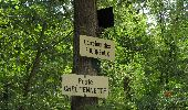 Randonnée Marche LONGPONT - en foret de Retz_ 41_Longpont_Vertes Feuilles_AR - Photo 146
