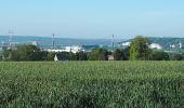 Trail Walk Saint-Jean-de-Folleville - Autour de St Jean de Folleville - Photo 1