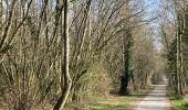 Randonnée Marche Binche - Waudrez - Photo 3