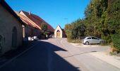 Randonnée Marche FERRIERES-LES-BOIS - Ferrières les bois - Photo 11