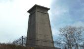 Trail Cycle Waterloo - Du Domaine Solvay (Château de La Hulpe + Fondation Folon) à la Butte du Lion - Photo 14
