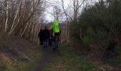 Randonnée Marche nordique Grâce-Hollogne - grace_hollogne - Photo 3