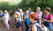 Randonnée Marche AUBAGNE - aubagne pagnol - Photo 32