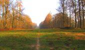 Randonnée A pied VILLERS-COTTERETS - le GR11A  dans la Forêt de Retz  - Photo 26