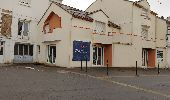 Randonnée Marche PORNIC - corniche gourmalon - Photo 1