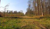Randonnée Marche LONGPONT - en forêt de Retz_77_Longpont_Puiseux en Retz_AR - Photo 67