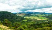 Trail Walk AYDAT - Aydat_Lassolas_Vache_Vichatel - Photo 1