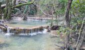Randonnée Marche PLAN-D'AUPS-SAINTE-BAUME - source Huveaune, chemin des rois - Photo 5