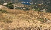 Randonnée Marche BELESTA - 20200907 tour depuis Bélesta - Photo 5