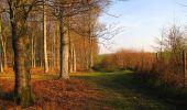 Randonnée Marche LONGPONT - en forêt de Retz_77_Longpont_Puiseux en Retz_AR - Photo 150