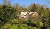 Randonnée Marche LONGPONT - en forêt de Retz_77_Longpont_Puiseux en Retz_AR - Photo 89