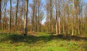 Randonnée Marche LONGPONT - en forêt de Retz_77_Longpont_Puiseux en Retz_AR - Photo 62