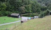 Randonnée Marche Havelange - Failon - Somal - Photo 1