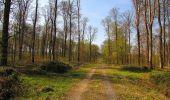 Randonnée Marche LONGPONT - en forêt de Retz_77_Longpont_Puiseux en Retz_AR - Photo 61