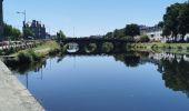Randonnée Cyclotourisme PONTIVY - Pontivy Saint-Nicolas-des-eaux - Photo 10