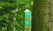 Randonnée Marche HARAMONT - en forêt de Retz_79_08_2019_vers Taillefontaine et Retheuil par les lisières - Photo 67