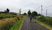 Trail Walk LE LOROUX-BOTTEREAU - 28 06 2020 le loroux - Photo 5