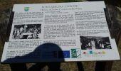 Randonnée Marche LA ROCHEPOT - La Rochepot  - Photo 2
