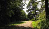 Randonnée Marche HARAMONT - en forêt de Retz_79_08_2019_vers Taillefontaine et Retheuil par les lisières - Photo 116