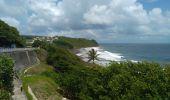 Trail Walk LE LORRAIN - MAISON POUR TOUS SÉGUINEAU - PARKING PISCINE LINÉAIRE - Photo 1