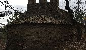 Randonnée Marche Malijai - Le Tour de Sr Philippe - Photo 3
