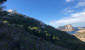 Randonnée Marche MARSEILLE - Callelonque - Photo 4