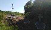 Randonnée Marche Dalhem - dalhem grand tour - Photo 35