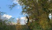 Randonnée Marche Marchin - Grand Marchin louis - Photo 3