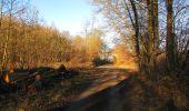 Trail Walk RETHEUIL - en forêt de Retz_76_dans les forêts de Retz et de Compiègne - Photo 20