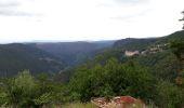 Randonnée Marche Nogueira de Ramuín - PR-G 178 - Photo 5