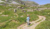 Trail Walk GEDRE - lac des Gloriettes G4fait - Photo 4