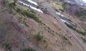 Randonnée Marche nordique Grâce-Hollogne - grace_hollogne - Photo 9