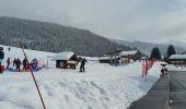 Randonnée Marche COHENNOZ - CREST VOLAND 1 - Photo 11