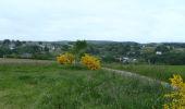 Randonnée Marche Houffalize - RB-Lu-28-Variante_Au pays de l'Ourthe supérieure - Photo 6