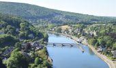 Trail Walk Profondeville - RB-Na-20_Paysages entre Meuse et Burnot - Photo 3